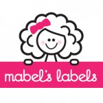 Purchase Mable's Labels through the link above and support Castlfrank School Clubs. Put your order in before October 31 and School Council will receive a 20% commission on all orders!