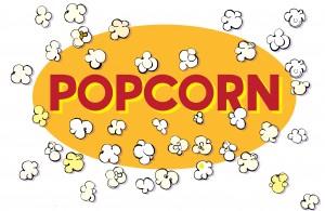 Image result for papa jack popcorn
